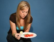 Fate una dieta sana, ma non dimagrite?