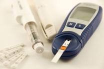 Emergenza diabete