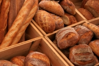 Il pane, quanti tipi e quanti sapori
