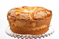 Curiosità e Ricetta della Angel Food Cake