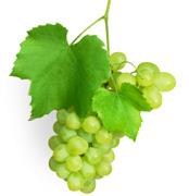 Curiamoci con l'uva