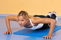Blog Calorie - Il rischio di disturbi alimentari negli atleti giovani