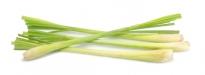 In cucina con il lemongrass, un olio essenziale davvero poliedrico