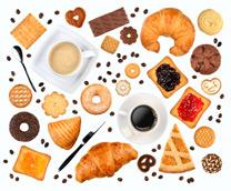 Se vuoi dimagrire non saltare mai la prima colazione.