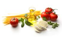 Con la dieta mediterranea si è protetti da  tumori Parkinson e Alzheimer